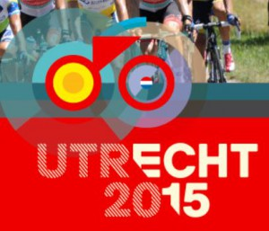Tour De France 2015 - Utrecht