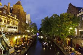 Utrecht_overview